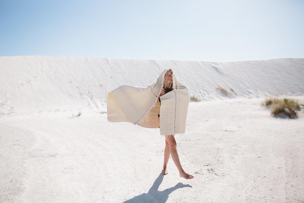 whitesands_slawsons-123.jpg
