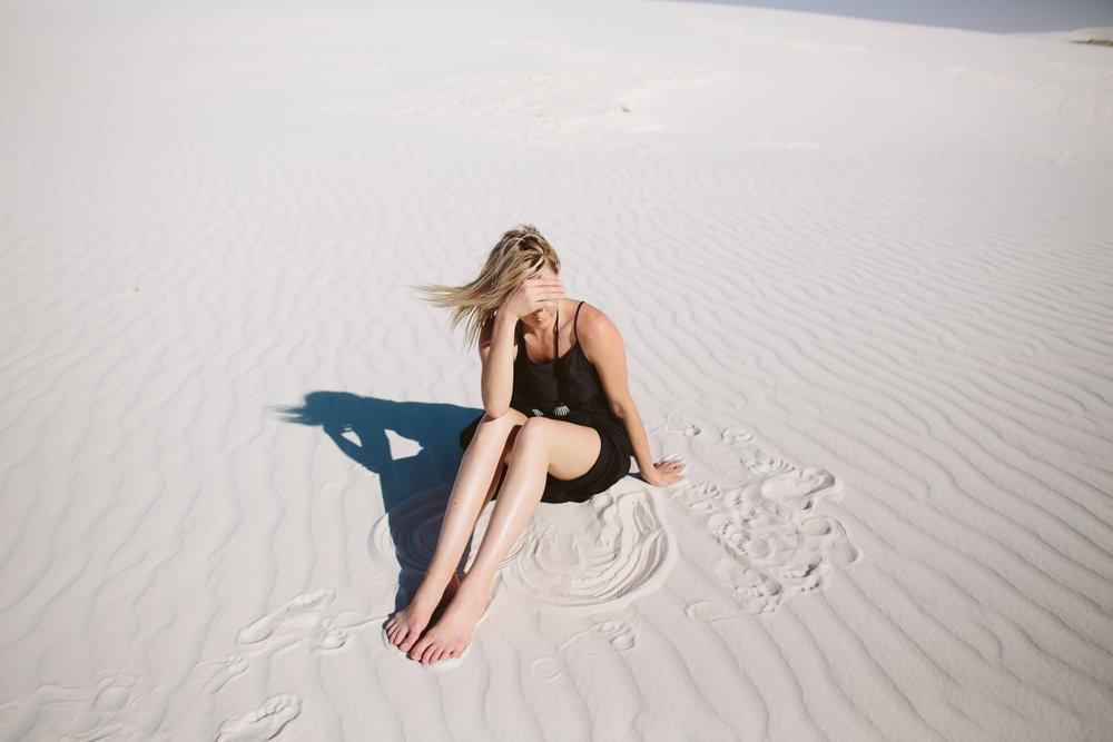 whitesands_slawsons-150.jpg
