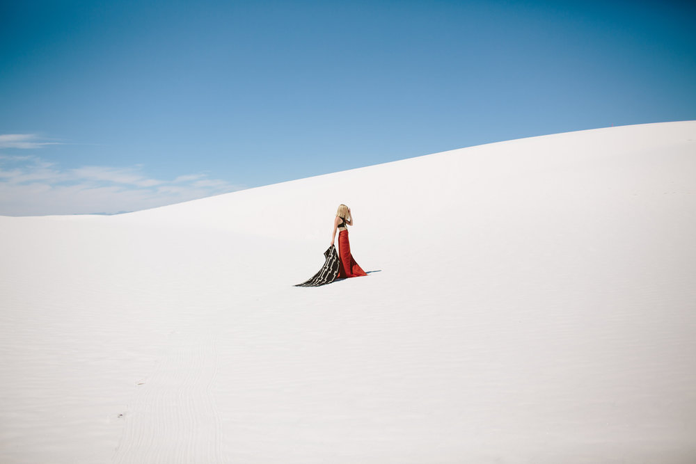 whitesands_slawsons-63.jpg