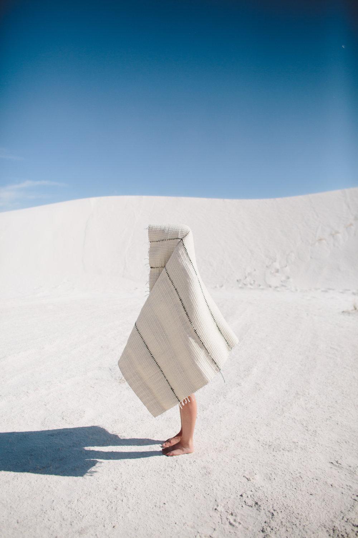 whitesands_slawsons-119.jpg