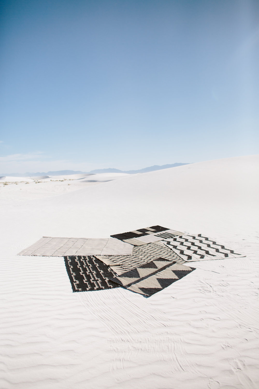 whitesands_slawsons-140.jpg