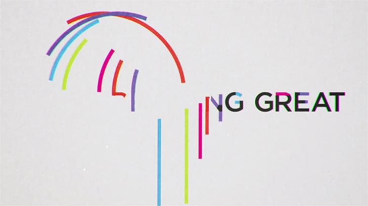 NSCC GRAPHICS MONTAGE ART DIRECTION