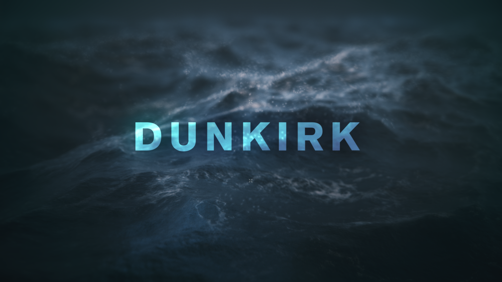 dunkirk title.png