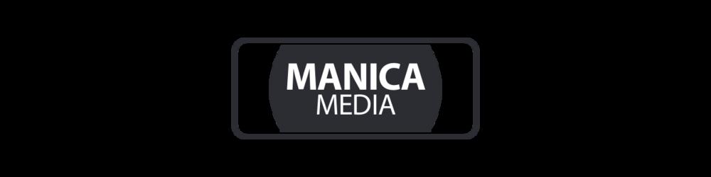 Erwin <i>from</i> MANICA Media
