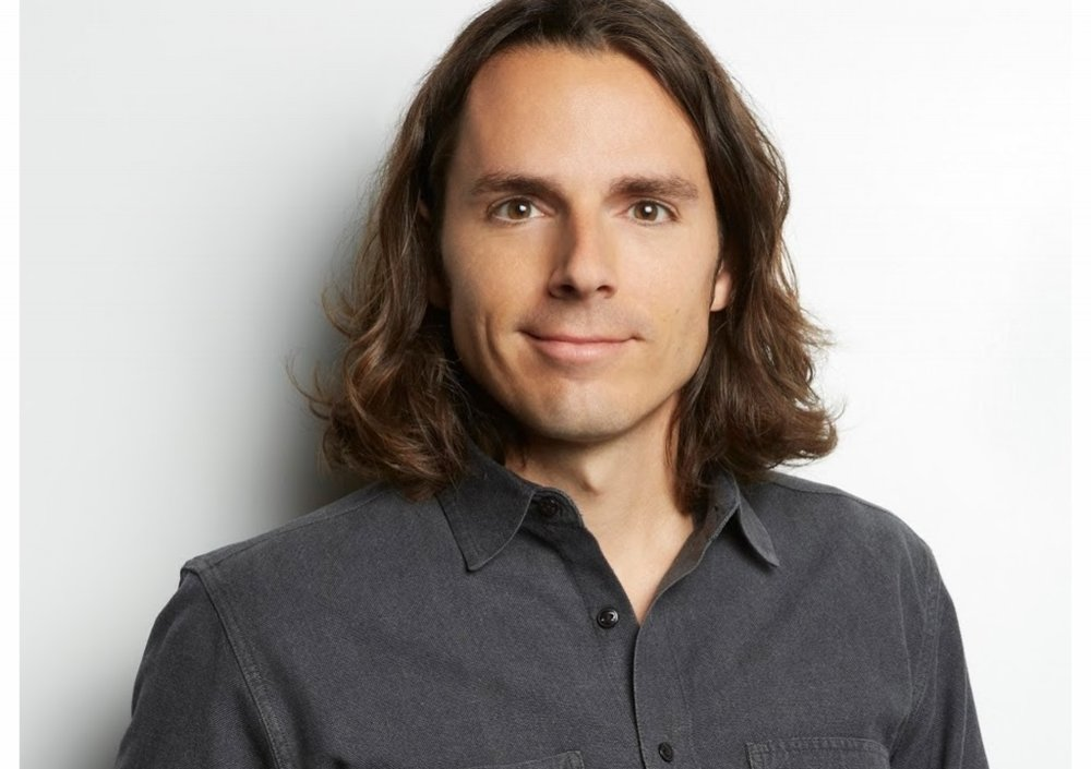 Jeff Rozic                       Co Founder   Jeff helped launch YouTube BrandLab at the company's headquarters before taking his video marketing expertise to help found BetterOn.