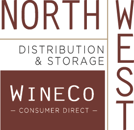 Northwest Distribution & Storage, Inc