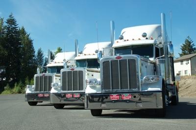trucks05.jpeg