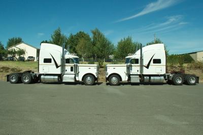 trucks06.jpeg