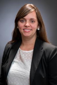 Melissa A. Cavagnaro