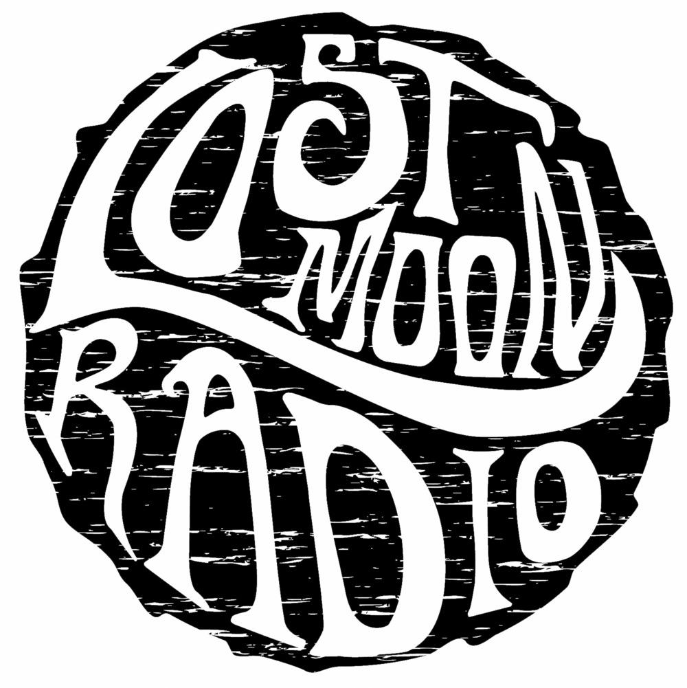 Lost Moon Radio: The Found Comedy of DJ Jupiter Jack — The Super