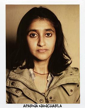 Aparna Nancharla 01.jpg