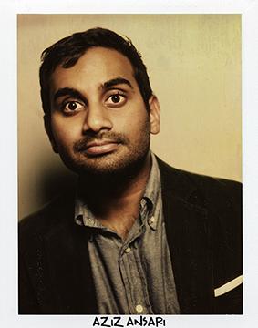 Aziz Ansari 01.jpg