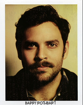 Barry Rothbart 01.jpg