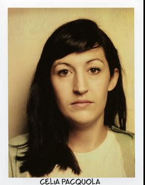 Celia Pacquola 01.jpg