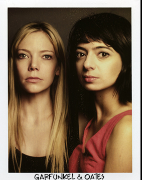 Garfunkel and Oates 01.jpg