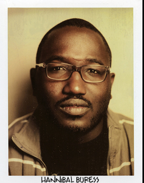 Hannibal Buress 01.jpg