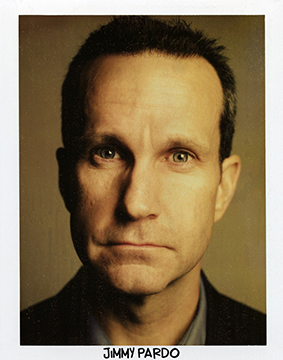 Jimmy Pardo 01.jpg
