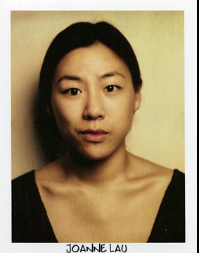 Joanne Lau 01.jpg