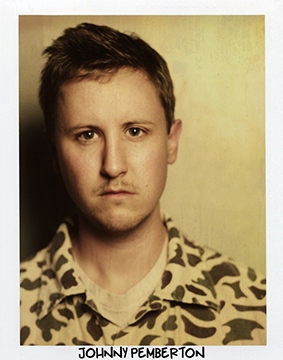 Johnny Pemberton 01.jpg