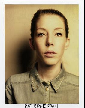 Katherine Ryan 01.jpg