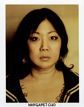 Margret Cho 01.jpg