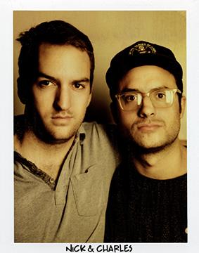 Nick and Charles 01.jpg