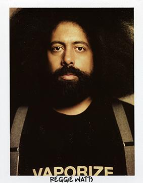 Reggie Watts 01.jpg