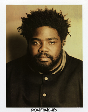 Ron Funches 01.jpg