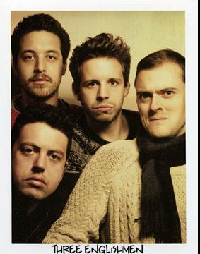 Three Englishmen 01.jpg