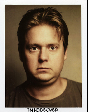 Tim Heidecker 01.jpg