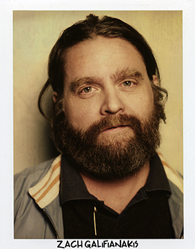 Zach Galifianakis 01.jpg