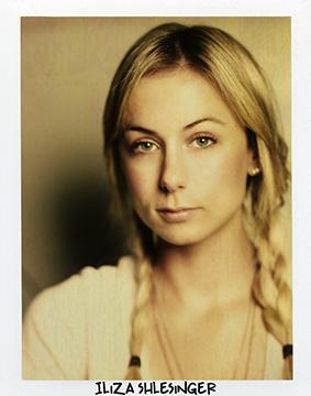 Iliza Shlesinger 01.jpg