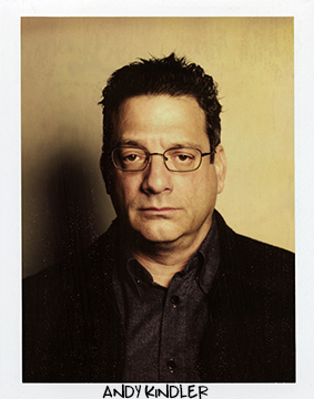 Andy Kindler 01.jpg