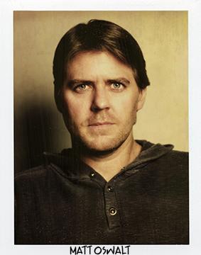 Matt Oswalt 01.jpg