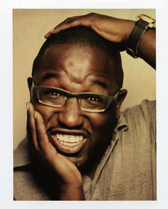 Hannibal_Buress_04.jpg