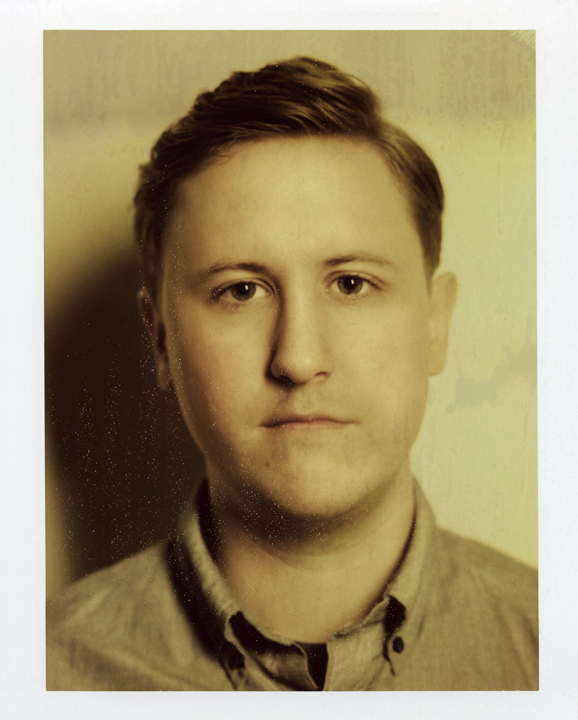 Johnny_Pemberton_05.jpg