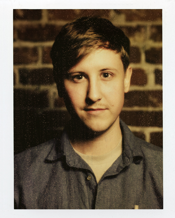 Johnny_Pemberton_13.jpg
