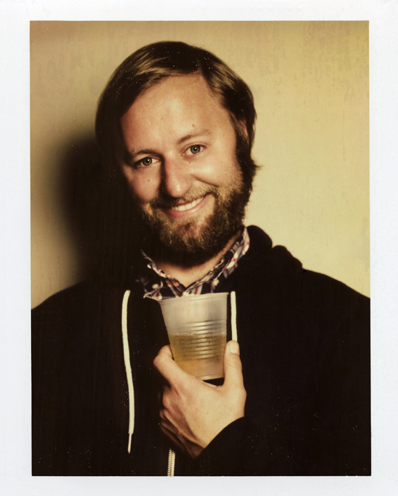 Rory_Scovel_02.jpg