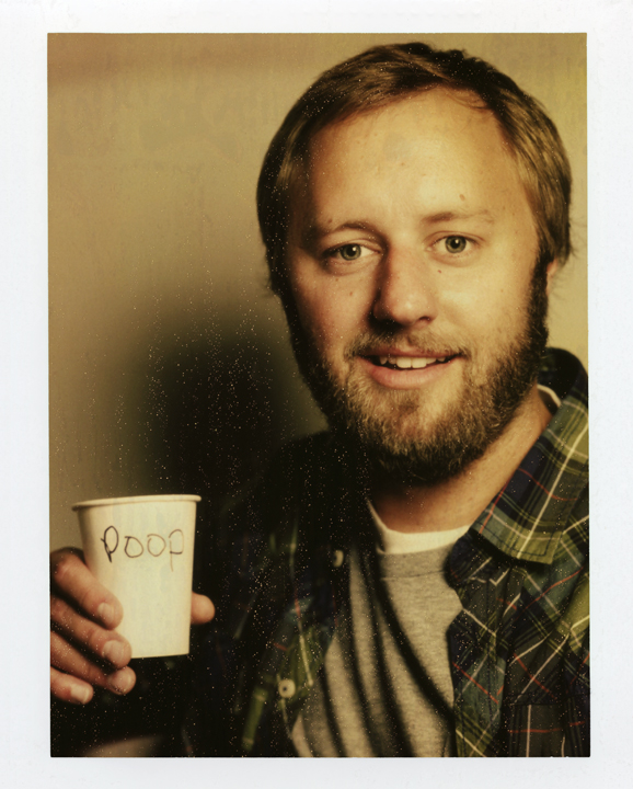 Rory_Scovel_08.jpg