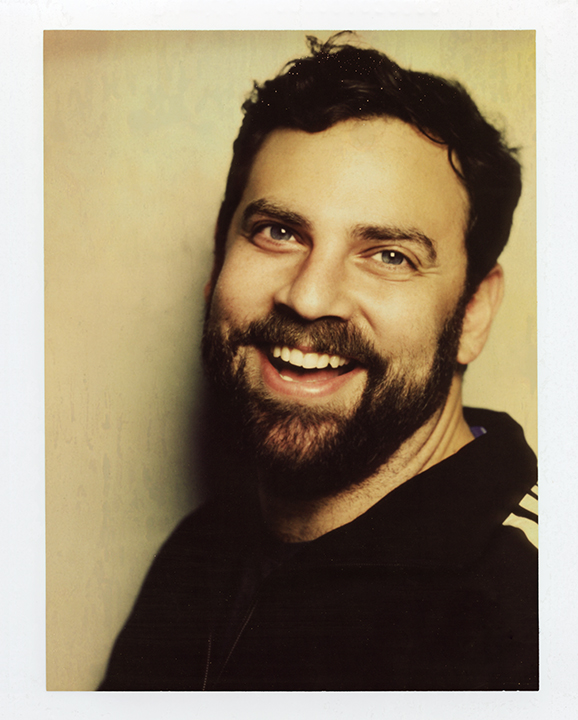 Barry Rothbart 02.jpg