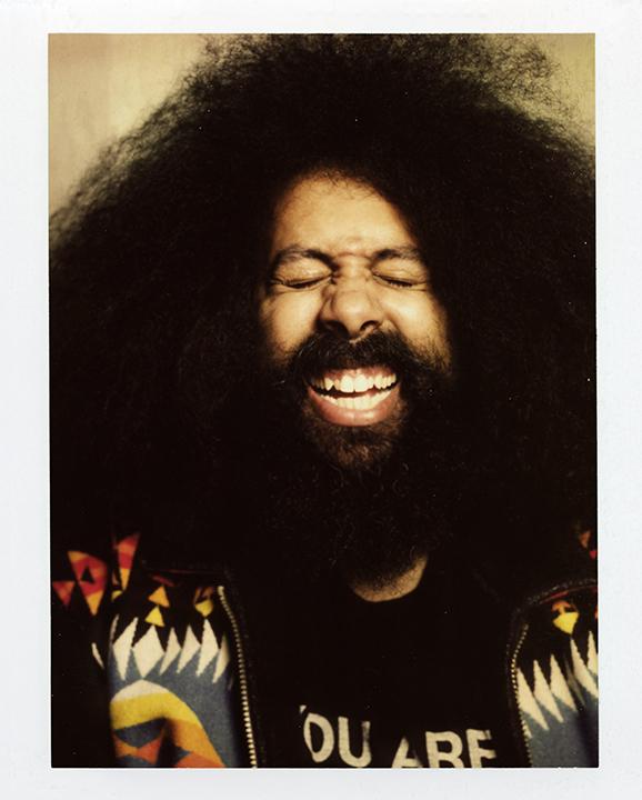 Reggie Watts 02.jpg