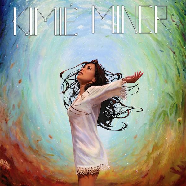 Kimie_Miner_cover copy.jpg