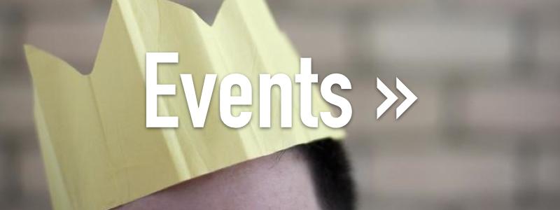 Events.jpg