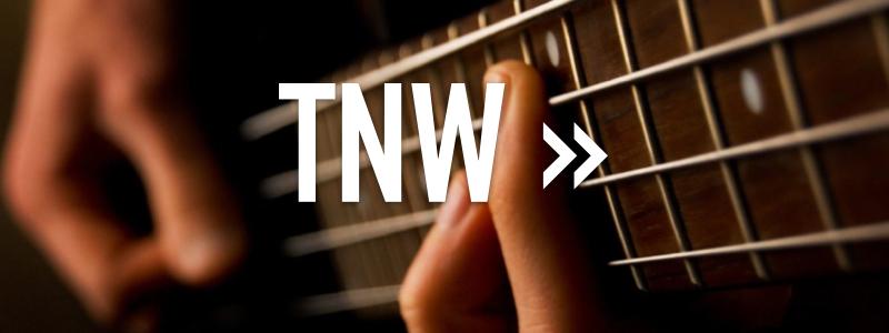 TNW.jpg