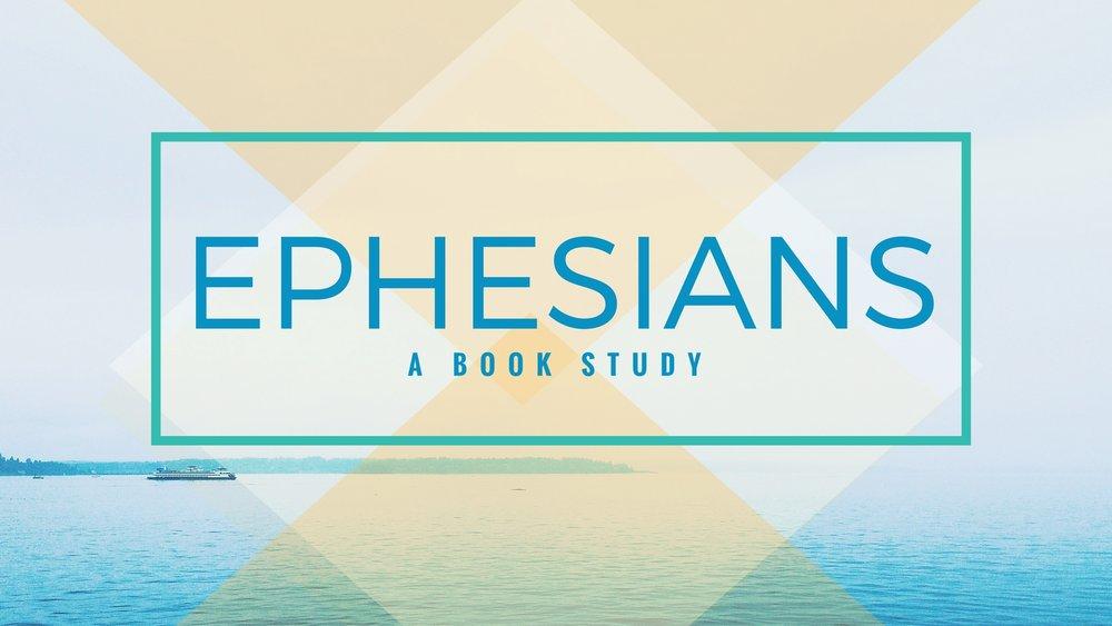 Ephesians - Title Slide.jpg