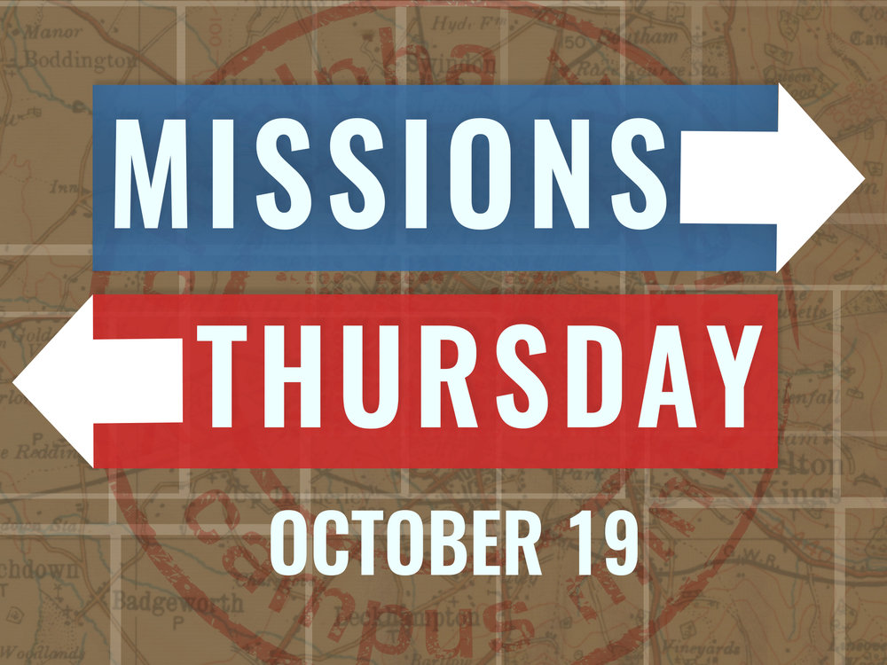 Missions Thursday - Announcement Slide.jpg