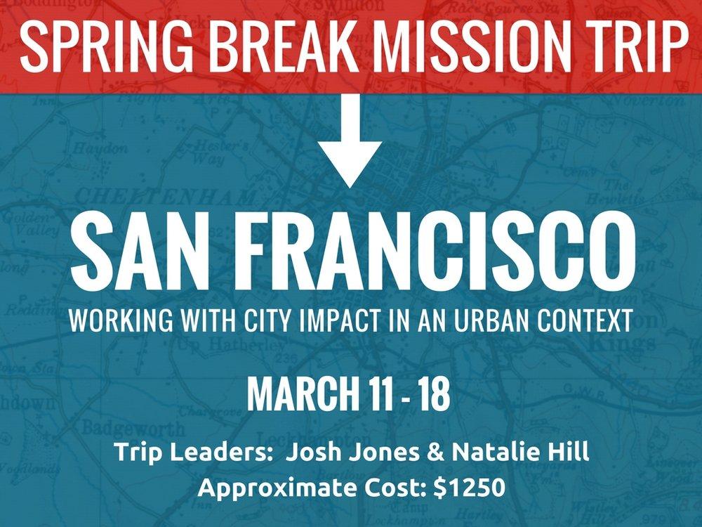 San Francisco Slide.jpg