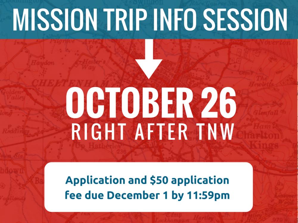 MISSION TRIP INFO SESSION Slide.png