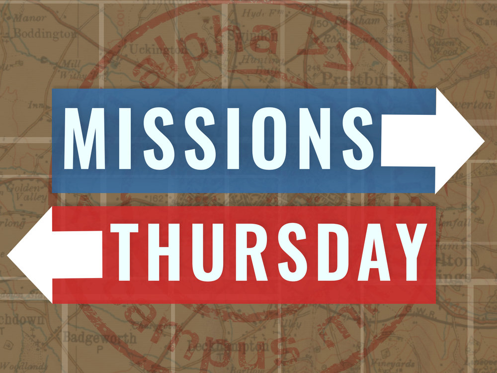 Missions Thursday - Title Slide.jpg