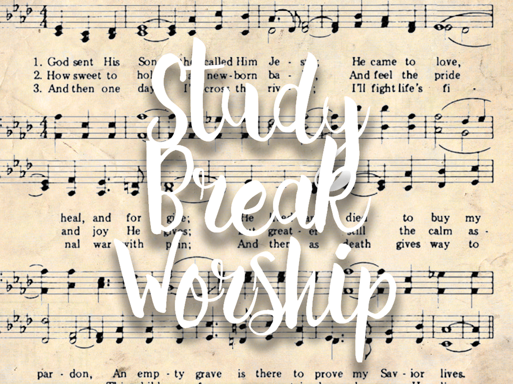 Study Break Worship.png